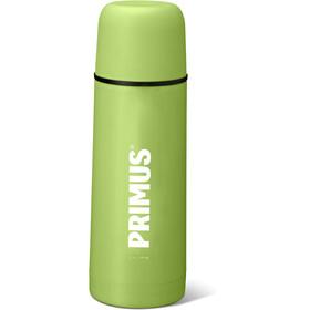 Primus Vacuum Bottle 750ml Leaf Green